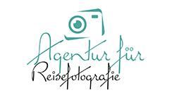Agentur für Reisefotografie