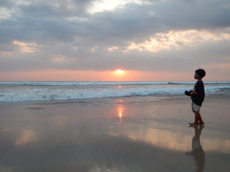 Bali 2014_0901 Kopie